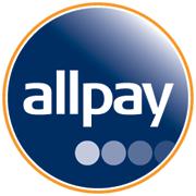 all-pay-logo