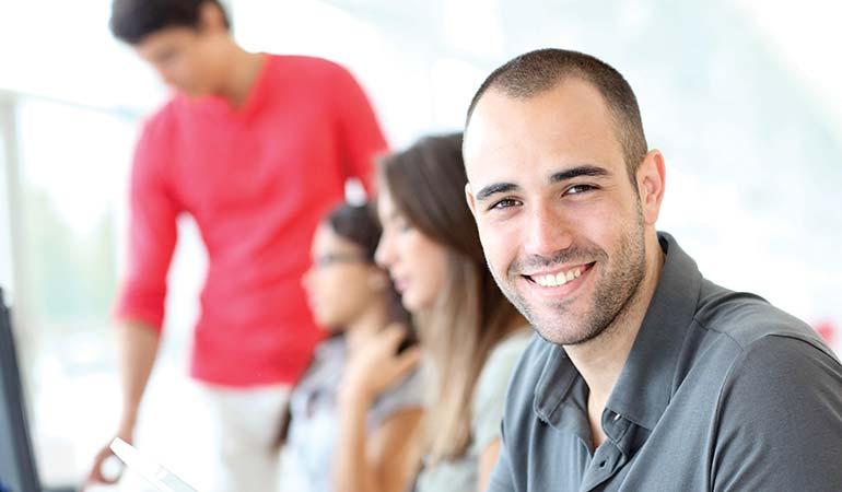 PHA Welfare Benefits